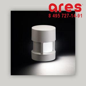 Ares 850121 SILVIA E27 1X100W 180°