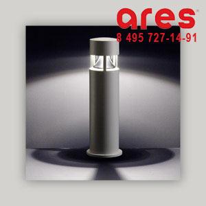 Ares 850167 SILVIA Z1 E27 1X150W 360° H 70