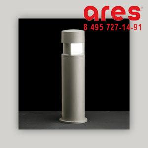 850175 светильник Ares Silvia Post