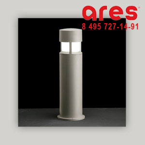 859874 светильник Ares Silvia Post