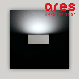 Ares 882921 MAXI TOMMASO Rx7s 1X70W MONOLUCE