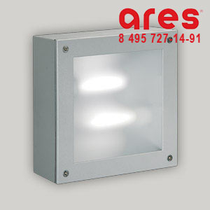 Ares 890200 PAOLA E27 2X60W SIMMETRICO VS