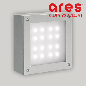 Ares 8910157 PAOLA 16X1W 230V WW VS