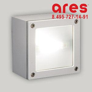 Ares 891823 PAOLINA R7s 1X60W VS
