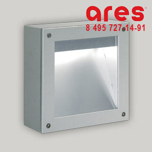 Ares 896114 PAOLA G24q3 1X26W ASIMM. VT