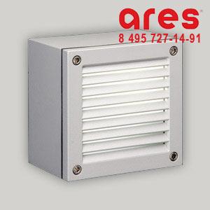 Ares 898505 PAOLINA Gx24q-2 1X18W C/GRIGLI