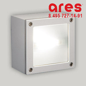 898523 светильник Ares Paolina