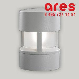 Ares 930100 MINI SILVIA PARET.360° E27