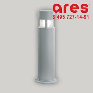 Ares 930179 MINI SILVIA 360° H.950 E27