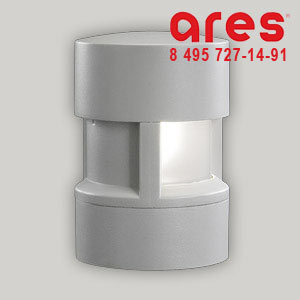 Ares 934021 MINISILVIA 120° G24q1 10W ELET
