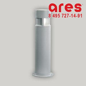 Ares 935981 MINI SILVIA 120°H550 18W G24q2