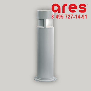 Ares 935982 MINI SILVIA 120°H950 18W G24q2