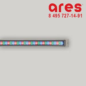 Ares 9418913 CIELO 12X3X1W 110/240V RGB L1245