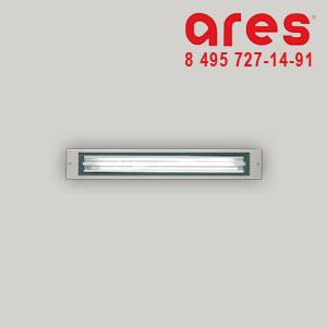 Ares 944213 CIELO G5 14W L 645 SIMMETRICO