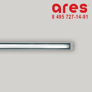 944814 светильник Ares Cielo
