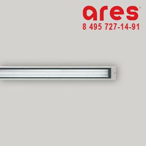 Ares 944857 CIELO G5 28W L 1245 SIMM. VS