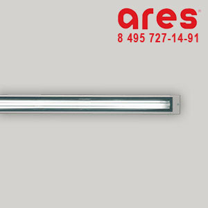 945413 светильник Ares Cielo