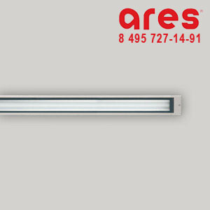 945457 светильник Ares Cielo