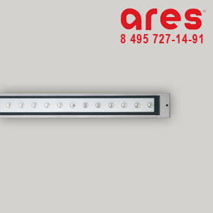Ares 9479131 CIELO 24X1W 230VLED BI.FRED. L1245 ELISSOIDALE