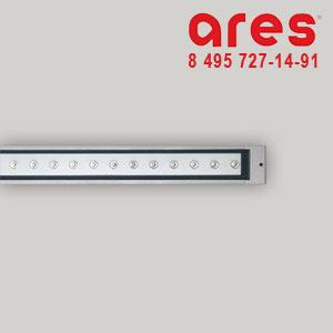 Ares 9480131 CIELO 24X1W 230V LED BI.CALDO L1245 ELISSOIDALE