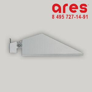 Ares 97138109 MAXI FRANCO PGZ12 60W OTTICA STRADALE