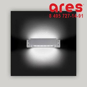 Ares 9812522 CLARA 6X1W 230V WH CALDO BIEM.