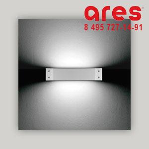Ares 981722 CLARA 2G11 1X24W BIEMISSIONE