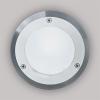Светильник Altea /Лампа PAR 16 50W/230V GZ10 T 180°C