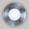 Светильник Altea /Лампа QT9 20W/12V G4