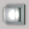 Светильник Cube /Лампа QT14 60W G9