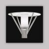 Светильник Andrea /Лампа HIE 100W E27