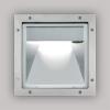 Светильник Cassiopea /Лампа TC-DEL 26W G24q-3 (T 56 °C)