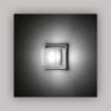 Светильник Cube Led /Лампа 1 COOL WHITE LED 1x4W/230V