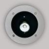 Светильник Gemma /Лампа PAR 16 50W/230V GZ10 T 150°C