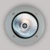Светильник Gemma /Лампа TC-T 18W Gx24 d-2 T 46°C