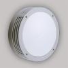 Светильник Isotta /Лампа QT32 100W E27
