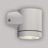 Светильник Jackie /Лампа PAR 16 35W/230V GZ10
