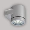 Светильник Jackie Led /Лампа 1 COOL WHITE LED 1x4W 230V