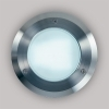 Светильник Juanita /Лампа T2 9W/230V Gx53 T 55°C