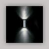 Светильник Luca /Лампа PAR 16 2x50W/230V GZ10