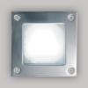 Светильник Manuel /Лампа T2 9W/230V GX53 T 55°C