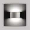 Светильник Maxi Melrie /Лампа TC-D 26W G24d-3