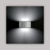 Светильник Melrie /Лампа QT26 40W E14