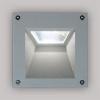 Светильник Mini Alfia /Лампа QT 12 50W/12V Gy 6,35