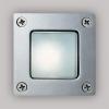Светильник Mini Bea /Лампа QT9 20W/12V G4