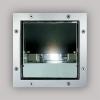 Светильник Maxi Bea /Лампа HST-DE 70W Rx7s T 105°C