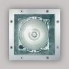Светильник Maxi Bea /Лампа HIT 35W G12 T 105°C