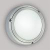 Светильник Maxi Pat /Лампа TC-DEL 2x26W G24 q-3