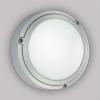 Светильник Maxi Pat /Лампа QT32 150W E27