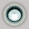 Светильник Maxi Petra /Лампа HIT 150W G12 T 170°C
